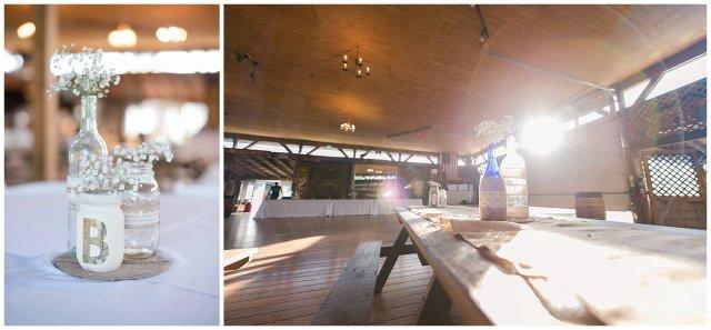 virginia-beach-outdoor-hunt-club-farm-red-wing-park-wedding-photographers_2396
