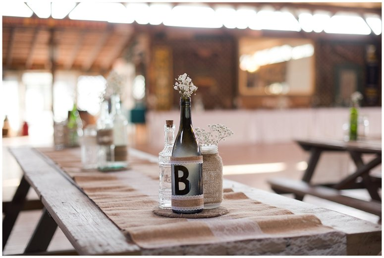 virginia-beach-outdoor-hunt-club-farm-red-wing-park-wedding-photographers_2398