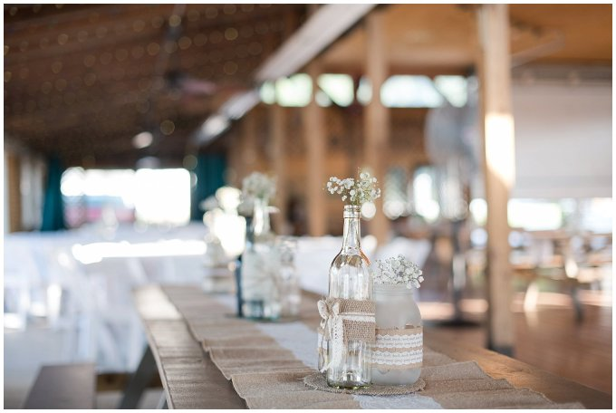 virginia-beach-outdoor-hunt-club-farm-red-wing-park-wedding-photographers_2403