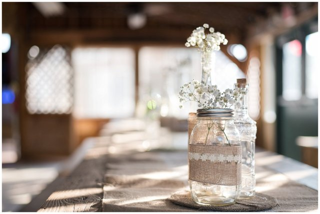 virginia-beach-outdoor-hunt-club-farm-red-wing-park-wedding-photographers_2405