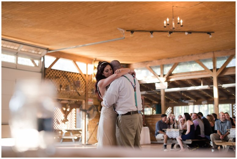 virginia-beach-outdoor-hunt-club-farm-red-wing-park-wedding-photographers_2411