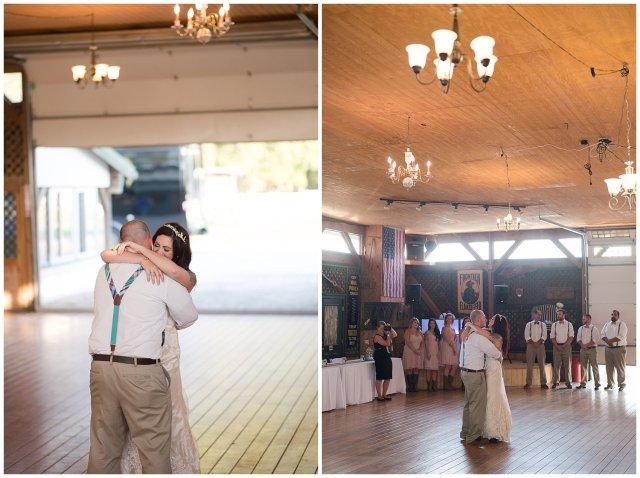 virginia-beach-outdoor-hunt-club-farm-red-wing-park-wedding-photographers_2413