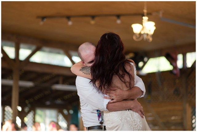virginia-beach-outdoor-hunt-club-farm-red-wing-park-wedding-photographers_2414