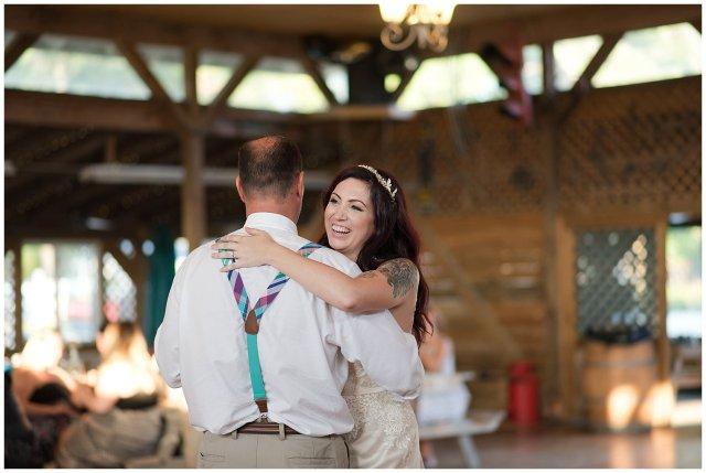 virginia-beach-outdoor-hunt-club-farm-red-wing-park-wedding-photographers_2418