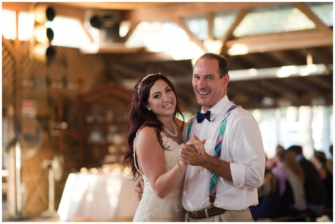 virginia-beach-outdoor-hunt-club-farm-red-wing-park-wedding-photographers_2419