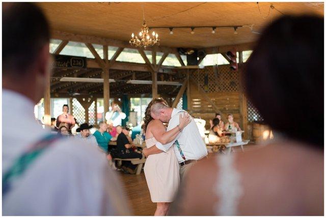 virginia-beach-outdoor-hunt-club-farm-red-wing-park-wedding-photographers_2420
