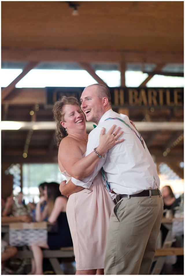 virginia-beach-outdoor-hunt-club-farm-red-wing-park-wedding-photographers_2422