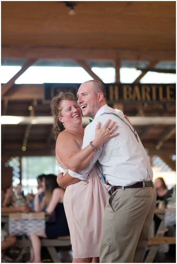 virginia-beach-outdoor-hunt-club-farm-red-wing-park-wedding-photographers_2422