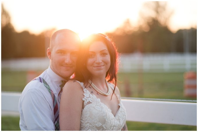 virginia-beach-outdoor-hunt-club-farm-red-wing-park-wedding-photographers_2424