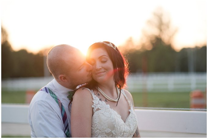 virginia-beach-outdoor-hunt-club-farm-red-wing-park-wedding-photographers_2425