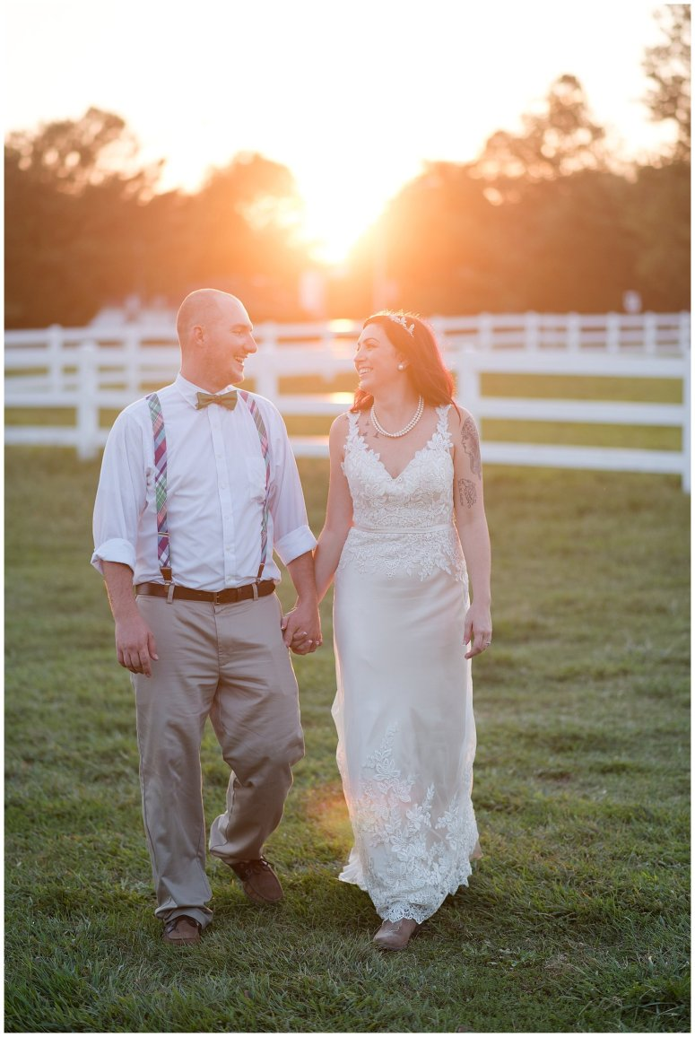 virginia-beach-outdoor-hunt-club-farm-red-wing-park-wedding-photographers_2426