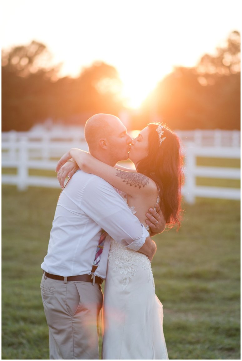 virginia-beach-outdoor-hunt-club-farm-red-wing-park-wedding-photographers_2427