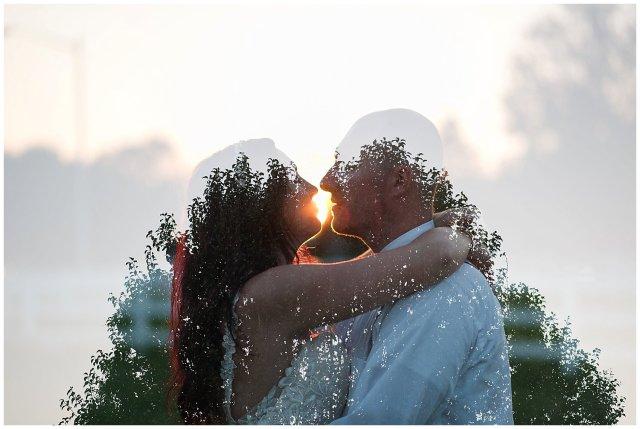 virginia-beach-outdoor-hunt-club-farm-red-wing-park-wedding-photographers_2429