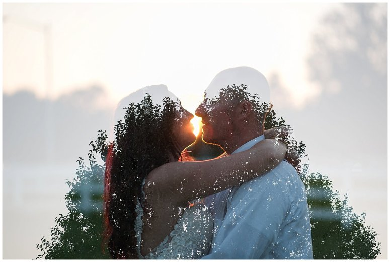 virginia-beach-outdoor-hunt-club-farm-red-wing-park-wedding-photographers_2429