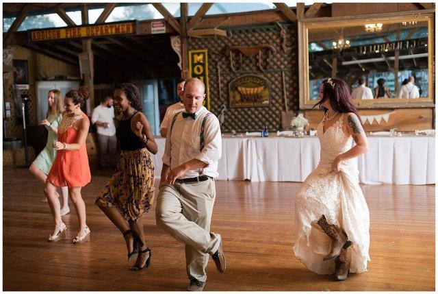 virginia-beach-outdoor-hunt-club-farm-red-wing-park-wedding-photographers_2430