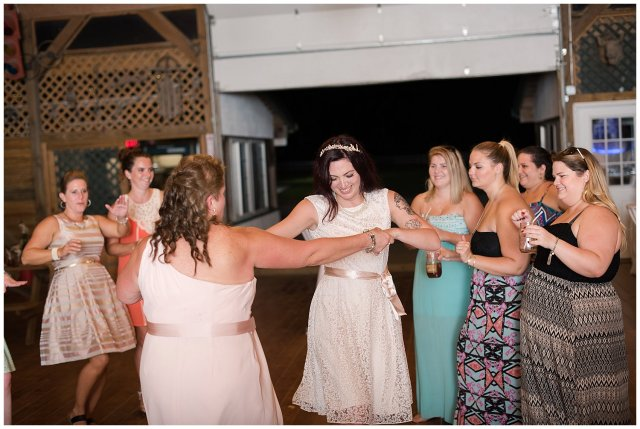 virginia-beach-outdoor-hunt-club-farm-red-wing-park-wedding-photographers_2436