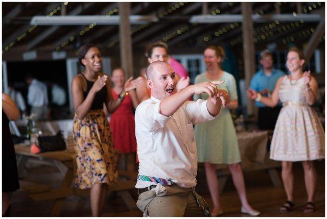 virginia-beach-outdoor-hunt-club-farm-red-wing-park-wedding-photographers_2438