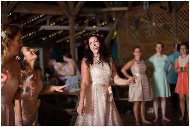 virginia-beach-outdoor-hunt-club-farm-red-wing-park-wedding-photographers_2439