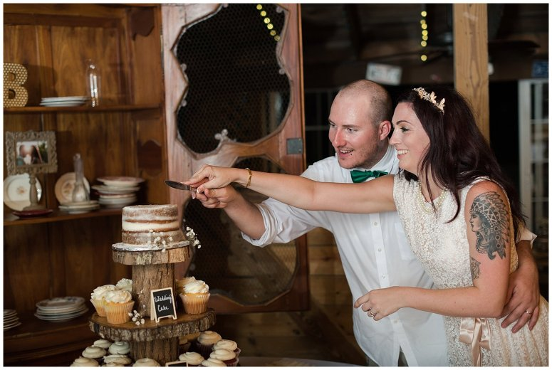 virginia-beach-outdoor-hunt-club-farm-red-wing-park-wedding-photographers_2441