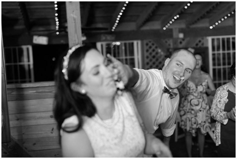 virginia-beach-outdoor-hunt-club-farm-red-wing-park-wedding-photographers_2445