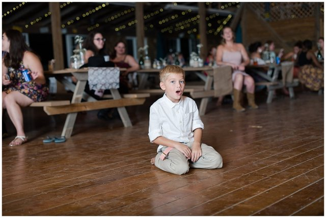 virginia-beach-outdoor-hunt-club-farm-red-wing-park-wedding-photographers_2450