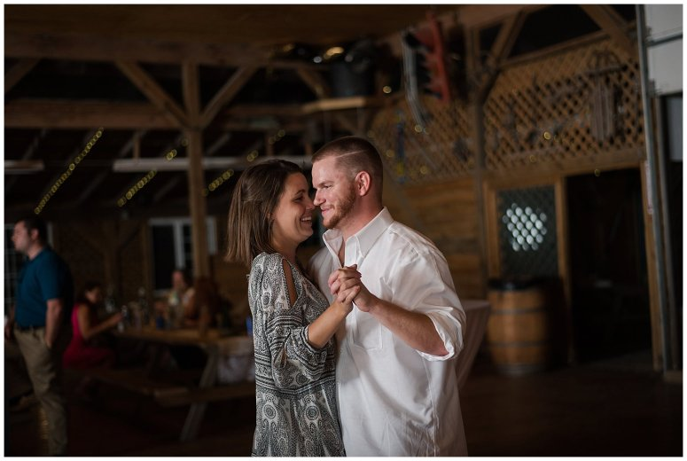 virginia-beach-outdoor-hunt-club-farm-red-wing-park-wedding-photographers_2451