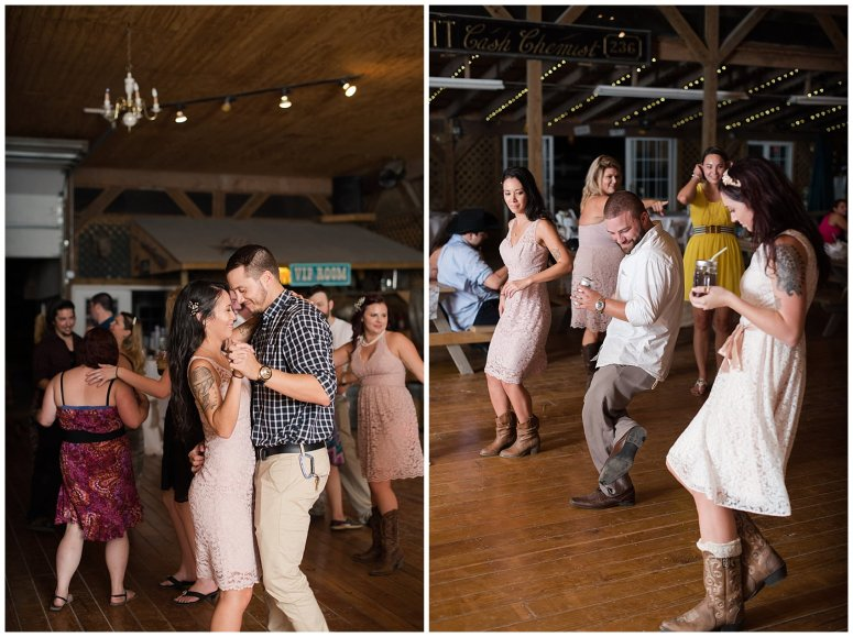 virginia-beach-outdoor-hunt-club-farm-red-wing-park-wedding-photographers_2454