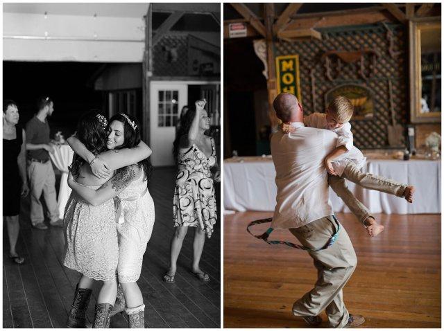 virginia-beach-outdoor-hunt-club-farm-red-wing-park-wedding-photographers_2455