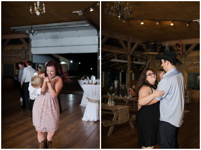 virginia-beach-outdoor-hunt-club-farm-red-wing-park-wedding-photographers_2456