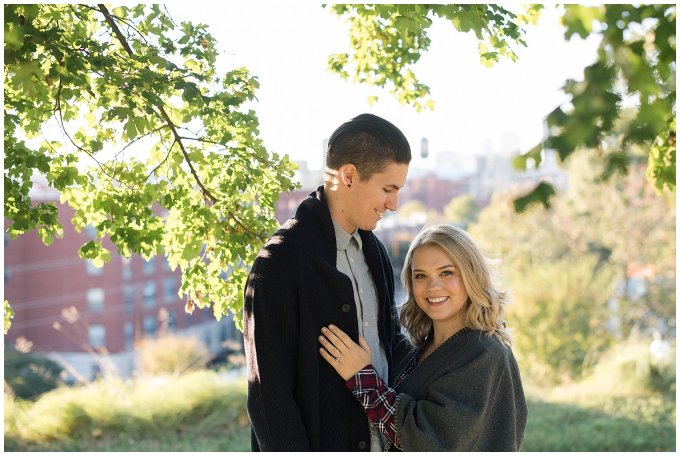 downtown-richmond-libby-hill-park-engagement-session-building-virginia-wedding-photographers_2642
