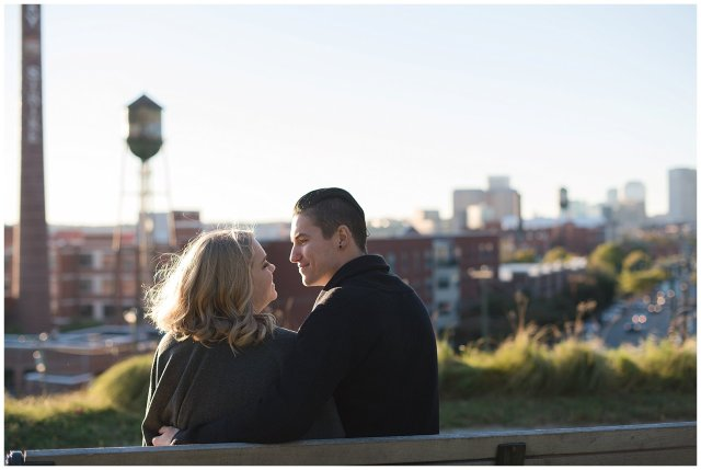 downtown-richmond-libby-hill-park-engagement-session-building-virginia-wedding-photographers_2645