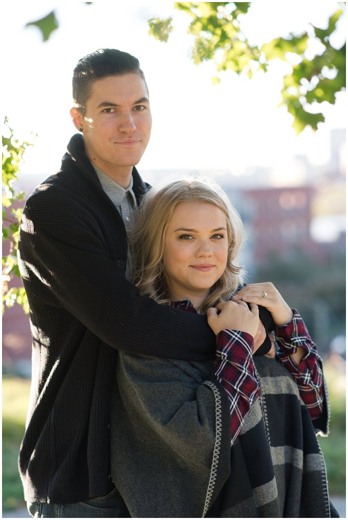 downtown-richmond-libby-hill-park-engagement-session-building-virginia-wedding-photographers_2646