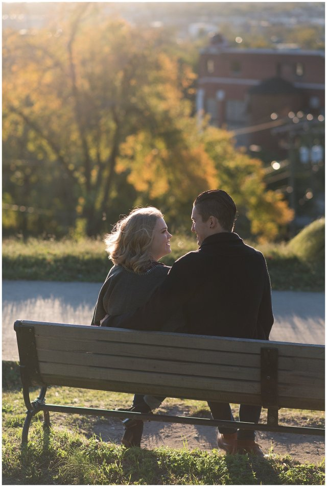 downtown-richmond-libby-hill-park-engagement-session-building-virginia-wedding-photographers_2651