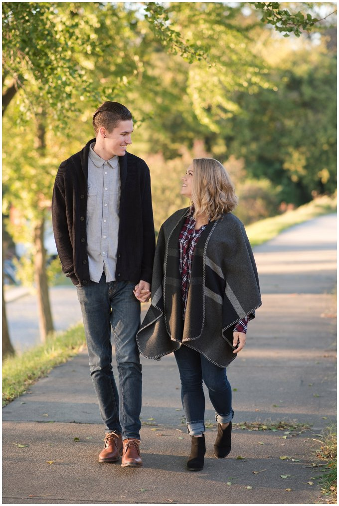 downtown-richmond-libby-hill-park-engagement-session-building-virginia-wedding-photographers_2652