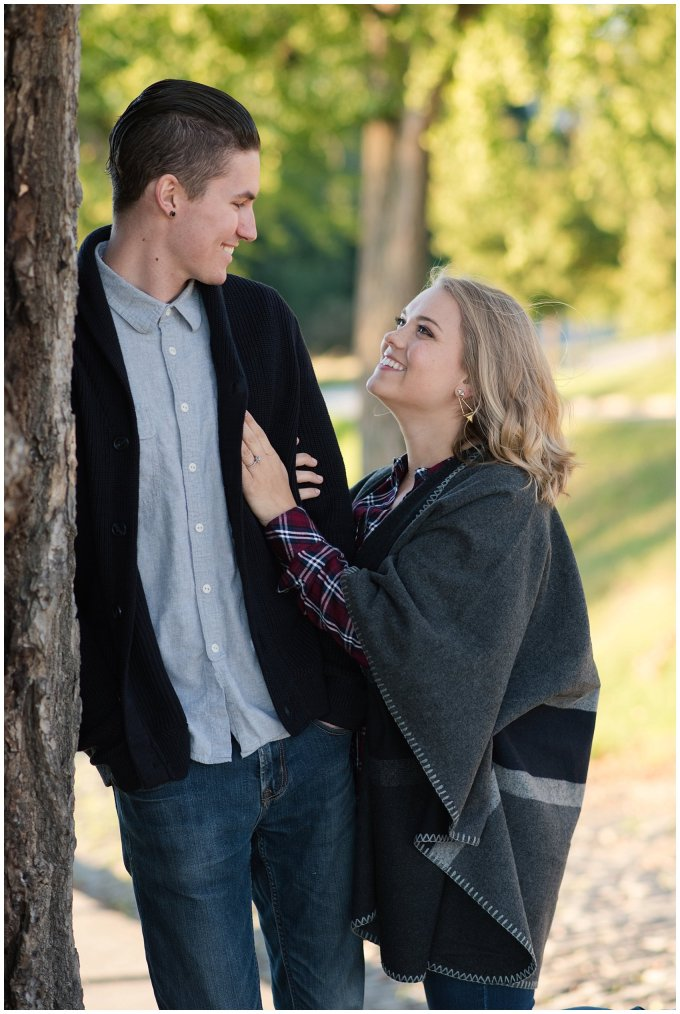 downtown-richmond-libby-hill-park-engagement-session-building-virginia-wedding-photographers_2654