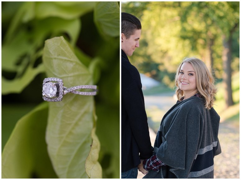 downtown-richmond-libby-hill-park-engagement-session-building-virginia-wedding-photographers_2657