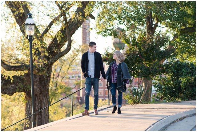 downtown-richmond-libby-hill-park-engagement-session-building-virginia-wedding-photographers_2658