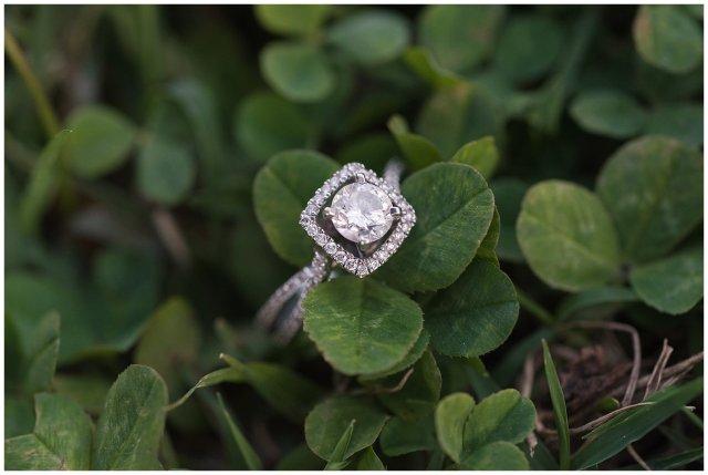 downtown-richmond-libby-hill-park-engagement-session-building-virginia-wedding-photographers_2670