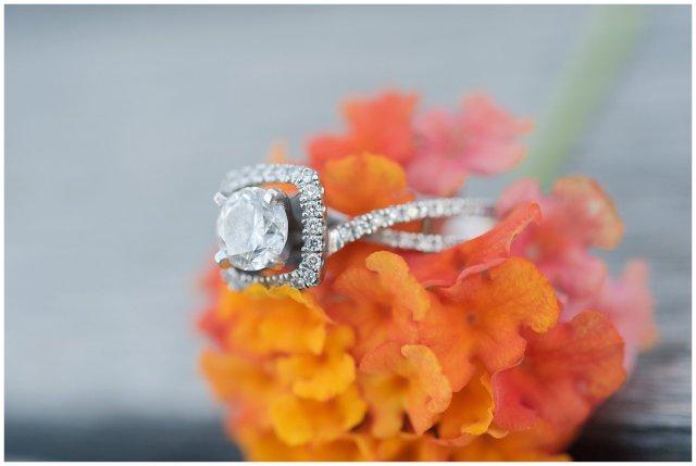 downtown-richmond-libby-hill-park-engagement-session-building-virginia-wedding-photographers_2676
