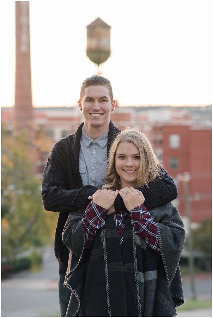 downtown-richmond-libby-hill-park-engagement-session-building-virginia-wedding-photographers_2696