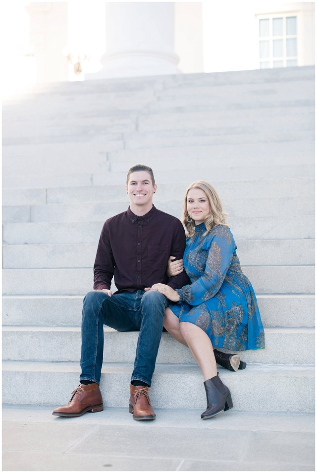 downtown-richmond-state-capitol-engagement-session-building-virginia-wedding-photographers_2613