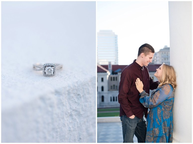 downtown-richmond-state-capitol-engagement-session-building-virginia-wedding-photographers_2615