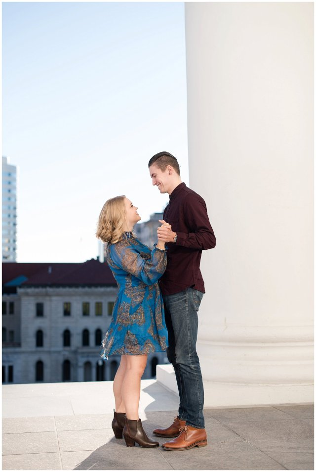 downtown-richmond-state-capitol-engagement-session-building-virginia-wedding-photographers_2617