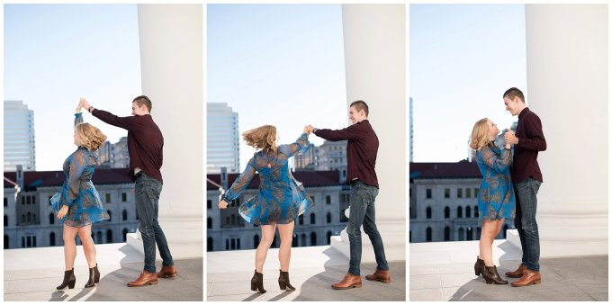 downtown-richmond-state-capitol-engagement-session-building-virginia-wedding-photographers_2618