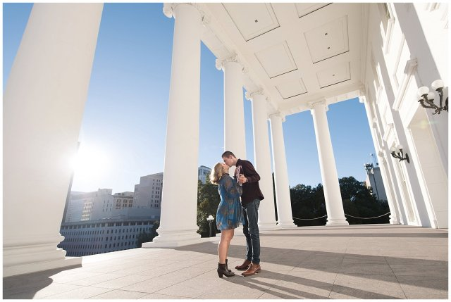 downtown-richmond-state-capitol-engagement-session-building-virginia-wedding-photographers_2620