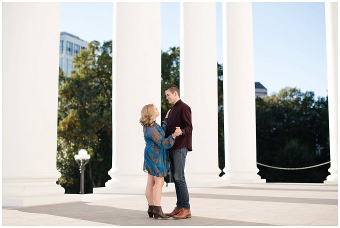 downtown-richmond-state-capitol-engagement-session-building-virginia-wedding-photographers_2621
