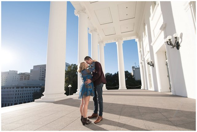 downtown-richmond-state-capitol-engagement-session-building-virginia-wedding-photographers_2622