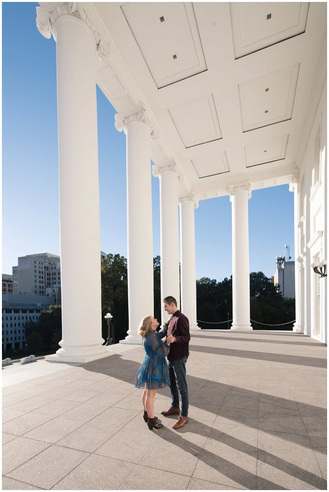 downtown-richmond-state-capitol-engagement-session-building-virginia-wedding-photographers_2623