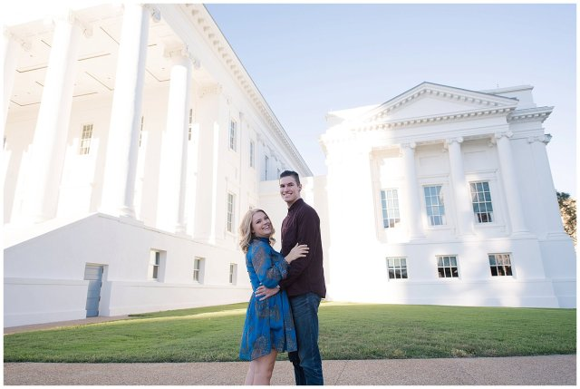 downtown-richmond-state-capitol-engagement-session-building-virginia-wedding-photographers_2625