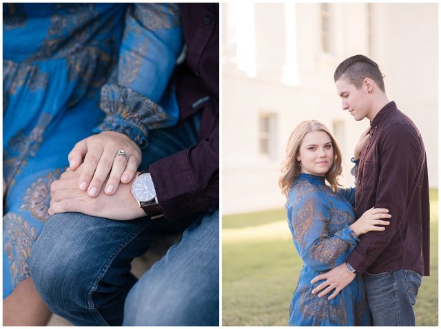 downtown-richmond-state-capitol-engagement-session-building-virginia-wedding-photographers_2627